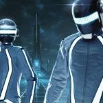 Daft Punk – Die Mensch-Maschine daft punky thrash