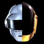 Daft Punk – Something About Us, Orginal Text