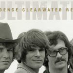 Creedence Clearwater Revival – Der Bayou Rock erwacht