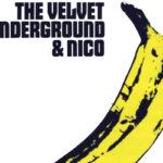 Velvet Underground & Nico, alias Christa Päffgen