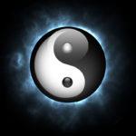 Yin & Yang – Die Übungs-prinzipien des Qi Gong  氣功 (2)
