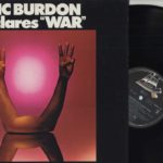 Eric Burdon – Spill The Wine der Original Text
