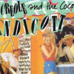 Kid Creole & The Coconuts – Stool Pigeon