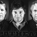 Pothead – Neue Welt im Herzen Kreuzbergs