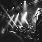 Pothead – Von Seattle ins Huxleys