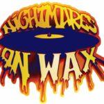 Nightmares On Wax – Be, I Do: Marijuhana geschwängerte Downbeats