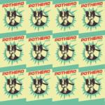 Pothead kommt – Berlins beste Band live im Huxleys