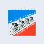 KRAFTWERK Katalog 8 – Tour de France – Die letzte Etappe