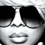 Queen of R&B Mary J. Blige – Family Affair: …get your ass on the dance floor