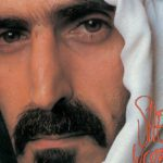 Frank Zappa – Bobby Brown from Sheik Yerbouti