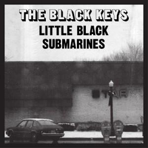 Little_Black_Submarines_single_cover