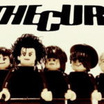 The Cure: Lovesong – Whenever I'm alone with you