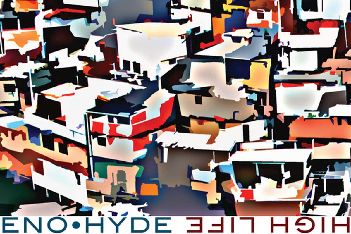 enohyde00