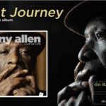 "Damon Albarn & Tony Allen – ""Go Back"": When you can see the same reflections"