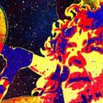 Danger Mouse & Sparklehorse: Dark Night Of The Soul – Revenge