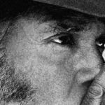 Neil Young – Cortez The Killer: He came dancing across the water…